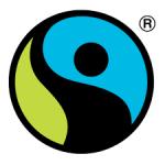 FT logo Feb 2016